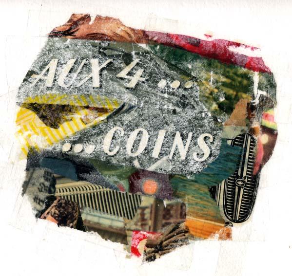 Aux 4 coins 2004
