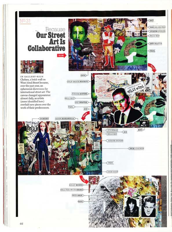 NYmagazine