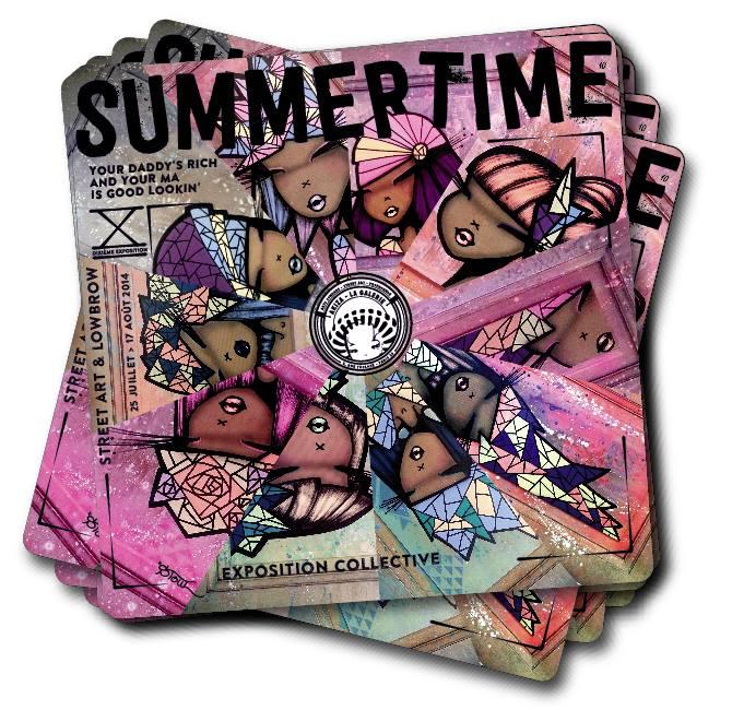 summertime-recto