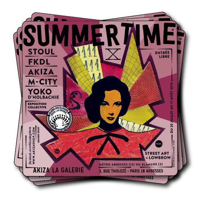 summertime-verso