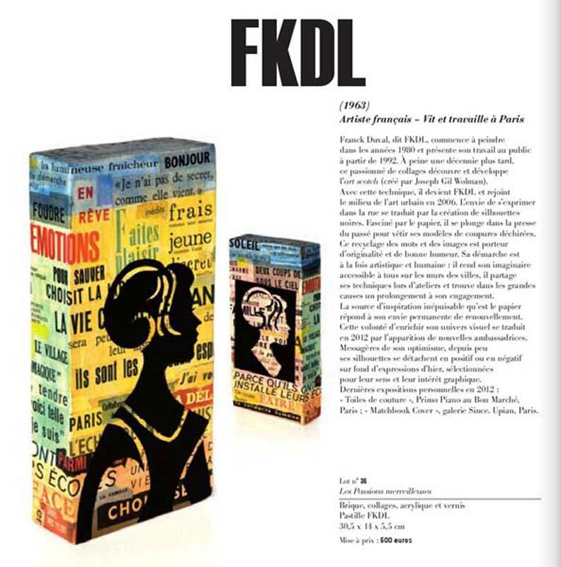Brique-FKDL-Madagascar2
