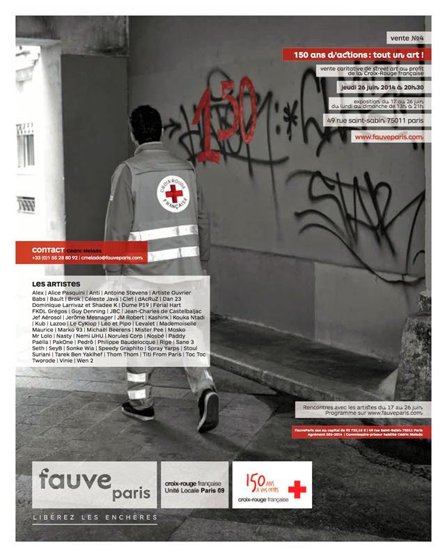 Croix-Rouge-catalogue