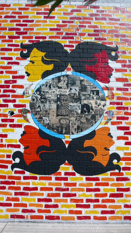 fkdl-wall3-1-Bushwick