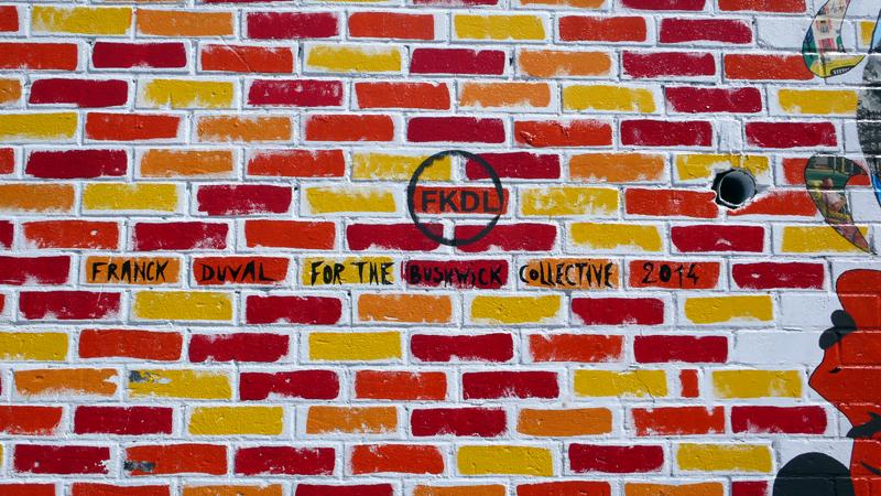 fkdl-wall3-3-Bushwick