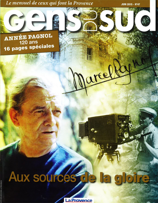 cover-GensduSud