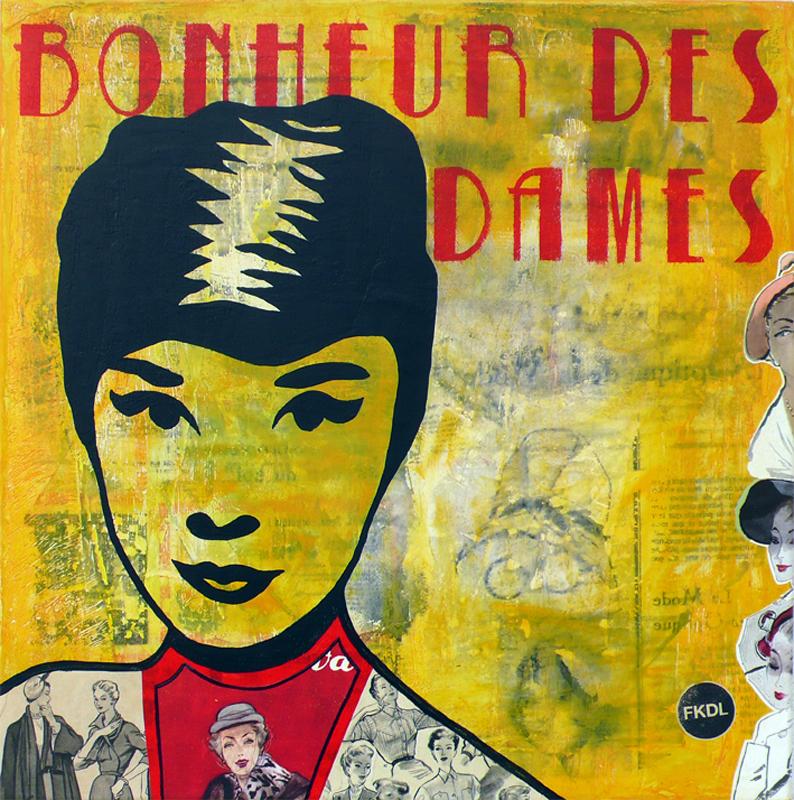 Bonheur-Audrey-H