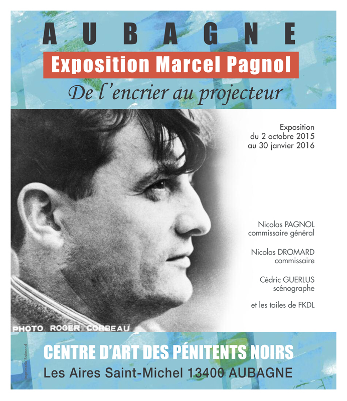 AFFICHE-EXPO-PAGNOL