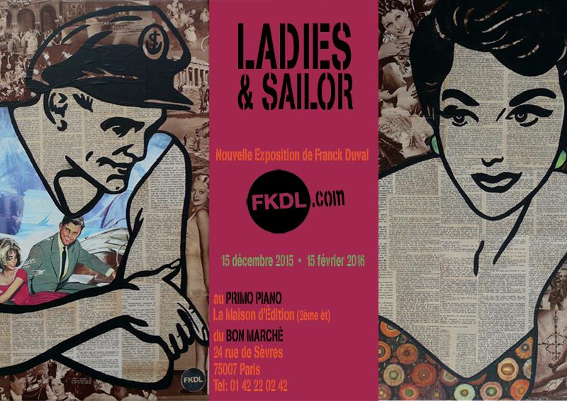 Carte-Sailor&Ladies