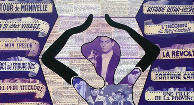détail-Quincampoix-Purple copie