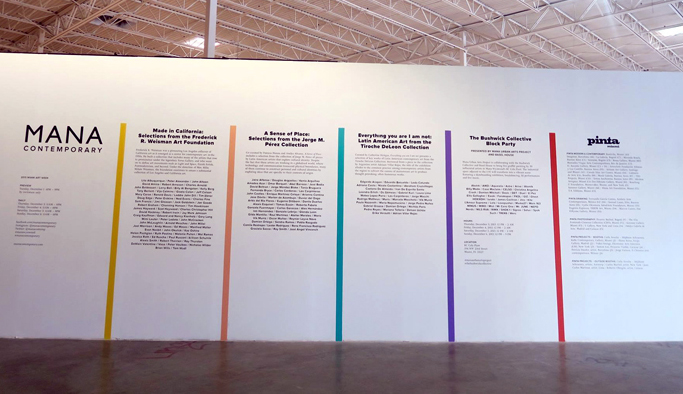 Mana-exhibition