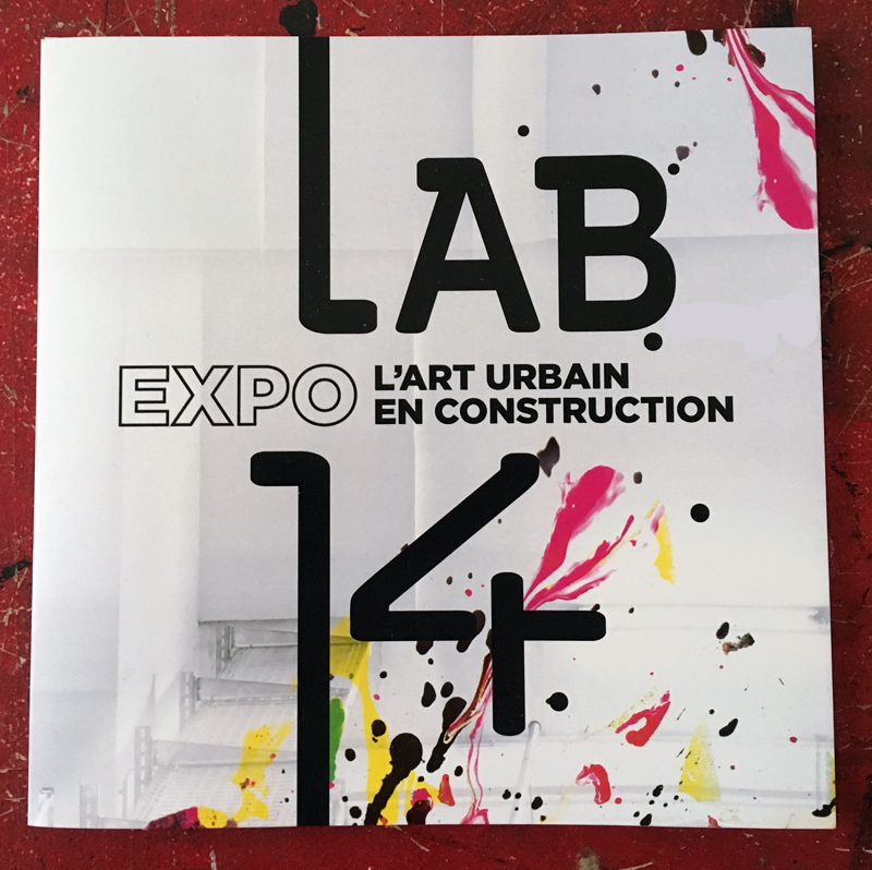 flyer-lab14