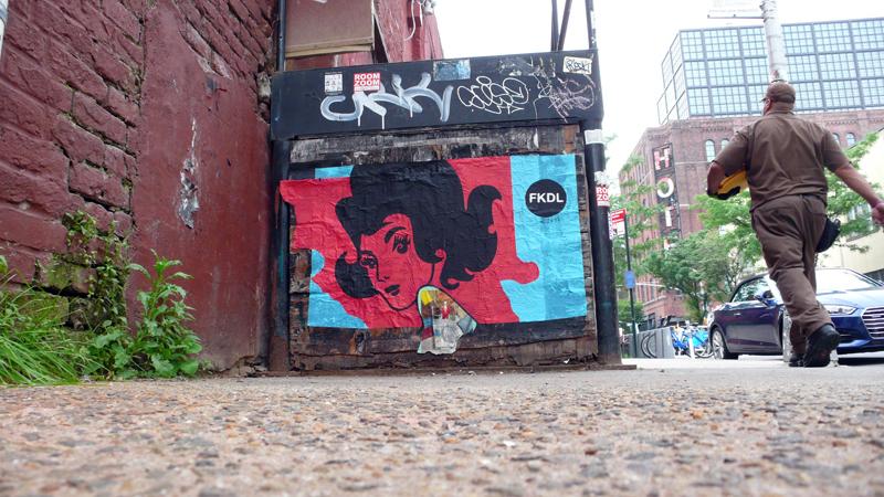 brooklyn-2017-1